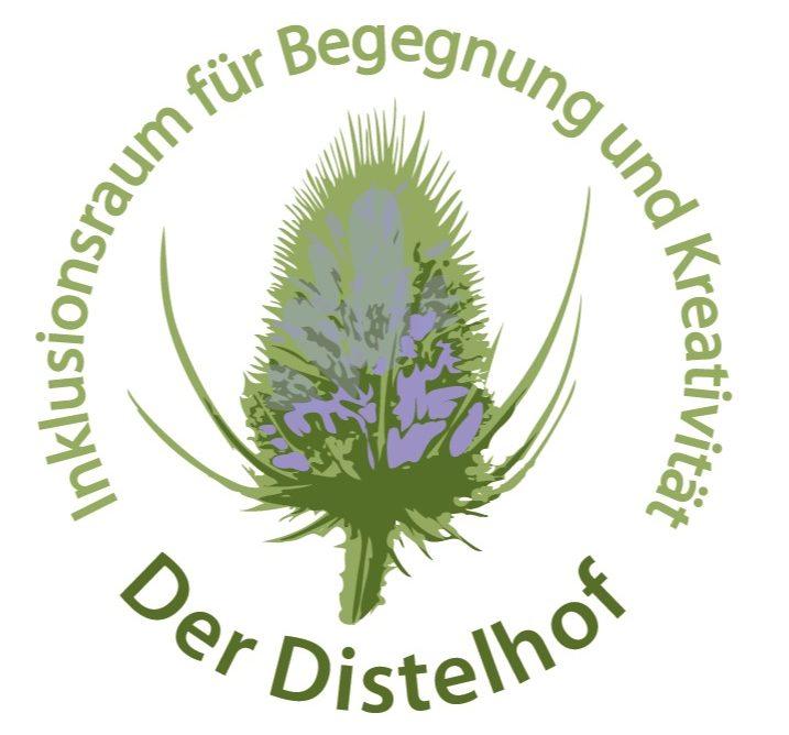 inklusionsort-distelhof.de