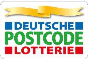 Logo Postcode Lotterie