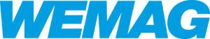 Logo Wemag
